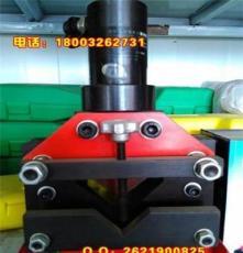 切断角钢专业工具 角钢切断器