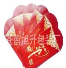厂家供应 批发定制各类利是封红包 纸制迷你红包 十二生肖红包