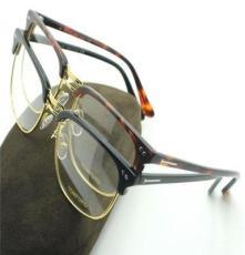 厂家直销新款汤姆福特TF5291眼镜架 男女时尚大框光学眼镜架批发