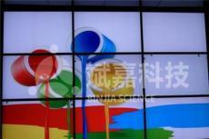 湖南LED液晶顯示屏專家-長沙市最新供應