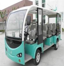 山東觀光車