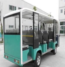 江陰觀光車價格