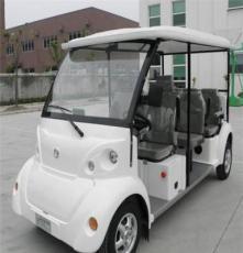 遼寧觀光車