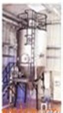 索氏体钠专用干燥设备