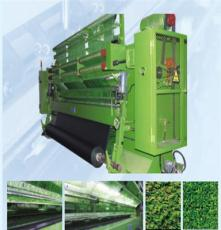 地毯织机优质供应商