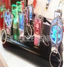 東莞杭州武漢浦江3D水晶亞克力三維內雕機生產廠家 價格便宜