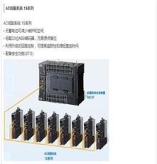 機器自動化控制器單元NX-DA3603