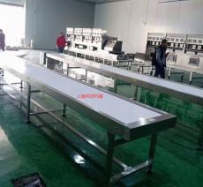 供应食品级皮带输送机 食品级输送机优势