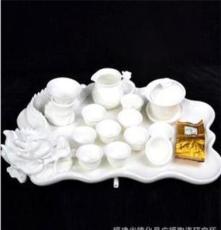 l供应高品质、高质量的陶瓷茶具