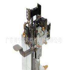進口空氣捻接器、打結器、無結頭打接器(圖)11.7-26的詳細信息