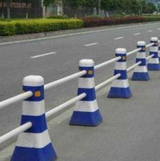 甘肃甘南交通设施及兰州交通设施厂家