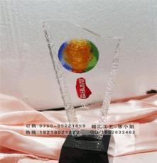 大理選美比賽獎杯制作,模特比賽獎杯定做,一等獎獎杯定做