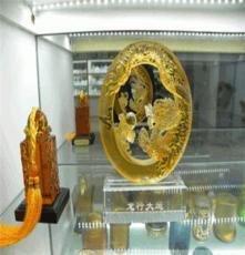 上海水晶商務禮品,水晶紀念收藏品、送客戶水晶禮品定做