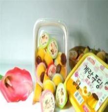林食佳雙層雞蛋布丁540g 20粒裝 整箱12盒 果凍 布丁