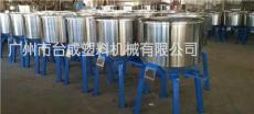 江苏混色机 无锡塑料搅拌机 常州加热搅拌机厂家
