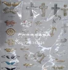 歐美熱賣手鏈 2013新款手鏈 4mm珠手鏈 蝴蝶結手鏈 外貿出口