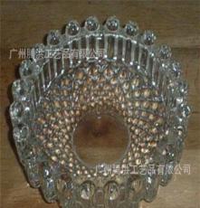定做 淮南馬年水晶紀念品 新年走訪客戶禮品 ,商務禮品