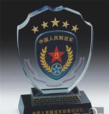 廣州銀行禮品定做 供應話劇比賽獎 五角星水晶獎杯特定