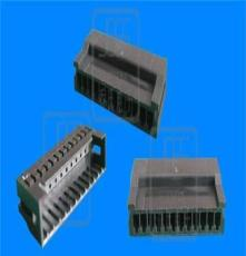 广濑胶壳连接器DF3-12EP-2C原厂协议价保证正品