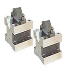 专业生产厂家质量保证刚性v型架