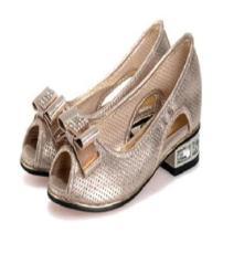 惠州市单鞋加工