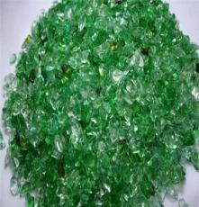 緬甸佛教曼扎七星陣-綠水晶