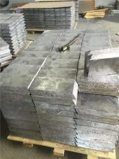 铅砖核医学铅砖医用铅砖防辐射铅砖