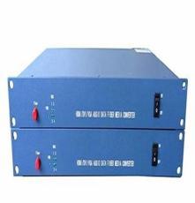 供應4路VGA高清數字視頻光端機廠家直銷價格好
