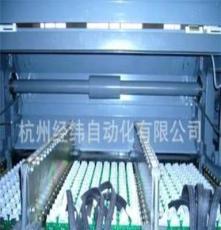 批發供應多種型號高質量電子龍頭