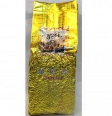 2013年秋季熟茶安溪铁观音茶礼的销售
