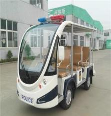 FY14A-8JB電動巡邏車  電動巡邏車價格