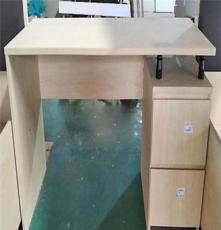 船用木制家具 写字桌 船舶家具 舱室家具