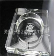 專業生產水晶工藝品,廠家直銷,可來樣來圖定做
