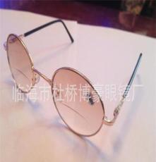 男女高档树脂老花镜 清晰超轻防滑 磁疗抗摔老花眼镜老视镜