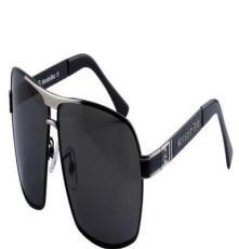 2014新款男士太陽鏡 時尚商務墨鏡 偏光鏡 722