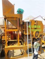 山东全自动纸箱打包机-河南玉米芯粉碎机哪家好-临清市海川农牧机械有限公司