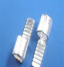 洪發電氣廠家直銷  C45-4 C45插片焊縫