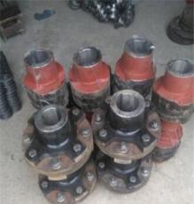 供甘肅聯軸器廠家哪家好和蘭州聯軸器