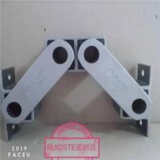 特价出售橡胶弹性张紧装置-同步带-链条张紧器-振动支撑AB18