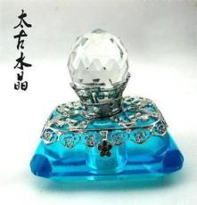 水晶工藝品 水晶禮品 家居擺設商務禮品