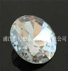 廠家熱銷 飾品配件時尚水晶飾品 水晶飾品定制