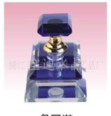 水晶汽車香水瓶,汽車模型,廠家直銷