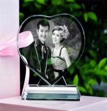 生日禮物 情人節禮物 水晶禮品 創意禮品 送女友 雕刻圖案