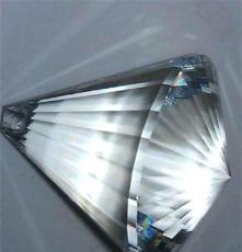 廠家直銷超低價供應批發機磨40#水晶鉆石球批發燈飾球批發