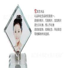 供應水晶影像白胚 水晶影像耗材 廠家開發-生產-銷售為一體