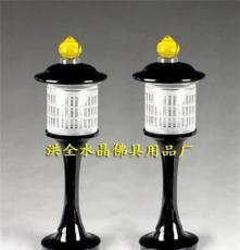 HQ-065水晶(大中小號)