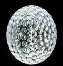 水晶工藝品 水晶球 水晶飾品 水晶擺件 可定制大小內容可批發