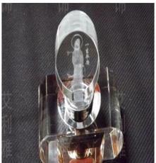 熱銷K9正品內雕系列水晶汽車香水座廠家直銷汽車內飾擺件一件代發