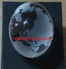 供應批發水晶工藝品、水晶禮品、水晶球