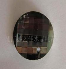 供應批發水晶配件、水晶飾品配件、水晶工藝品配件、水晶制品